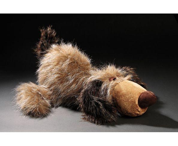 Peluche Xtreme Coucher - Beasts Sigikid