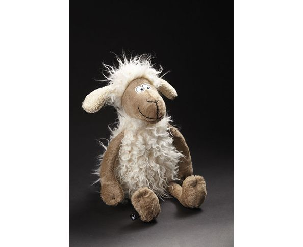 Peluche Tuff Sheep - Beasts Sigikid