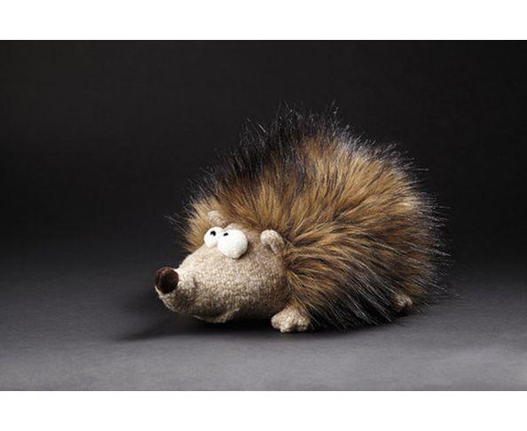 Peluche Ici Spiky - Beasts Sigikid