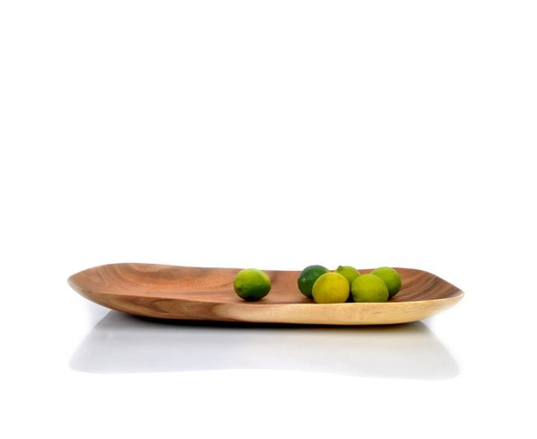 Pure Sky Tray Natural  - XL Boom