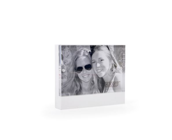 Cadre Photo Siena 15x10 cm  Timber - XL Boom