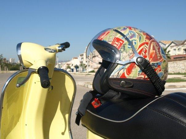 casqueLove-Helmets