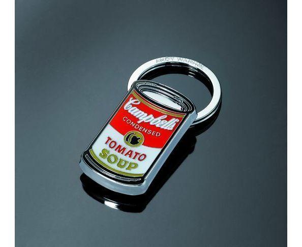 Souvent Pop Art & Warhol GB07